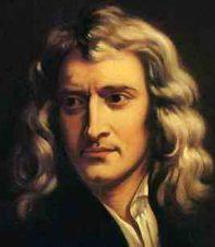 Zeneth-Culture-Isaac-Newton