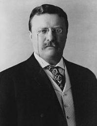 Zeneth-Culture-President-Theodore-Roosevelt